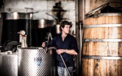 gin-applewood-distillery-brendan-carter