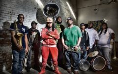 hot-8-brass-band-womadelaide-adelaide-review
