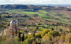il-fontanaro-umbria-travel-adelaide-review