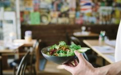kin-kin-thai-eatery-restaurant-review-paul-wood-sia-duff-photography
