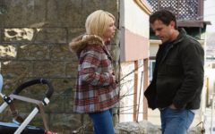 manchester-by-the-sea-film-cinema-adelaide-review