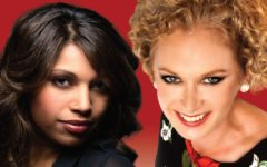 mojito-spiegeltent-adelaide-fringe-adelaide-review