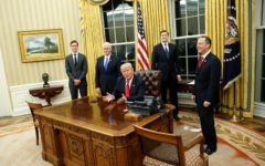 trump-gold-curtains-louis-xiv-oval-office-adelaide-review