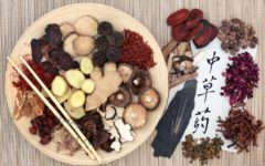 university-adelaide-traditional-chinese-medicine-adelaide-review