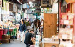 adelaide-market-quarter-adelaide-review