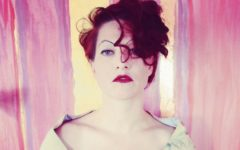 amanda-palmer-down-under-fringe-adelaied-review