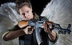 angel-henry-naylor-adelaide-fringe-adelaide-review