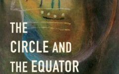 circle-equator-book-review-adelaide-review-kyra-giorgi