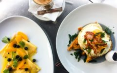 city-bites-chianti-breakfast-brunch-adelaide-review