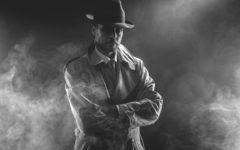 colin-talbot-australian-noir-adelaide-review