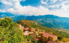 corsica-travel-mountain-sea-adelaide-review