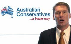 cory-bernardi-australian-conservatives-adelaide-review