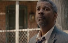 fences-denzel-washington-cinema-adelaide-review