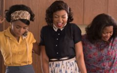 hidden-figures-cinema-film-adelaide-review