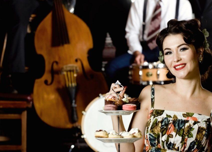 jazz-high-tea-fringe-adelaide-review