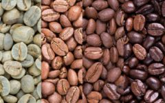 light-roast-coffee-adelaide-review
