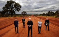 midnight-oil-great-circle-2017-adelaide-review