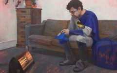 my_dad_is_batman-christopher_carapetis-2016-adelaide-review