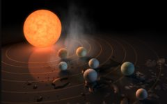 seven-earth-sized-planets-discovered-trappist-1-nasa-adelaide-review