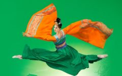 shen-yun-tickets-adelaide-review