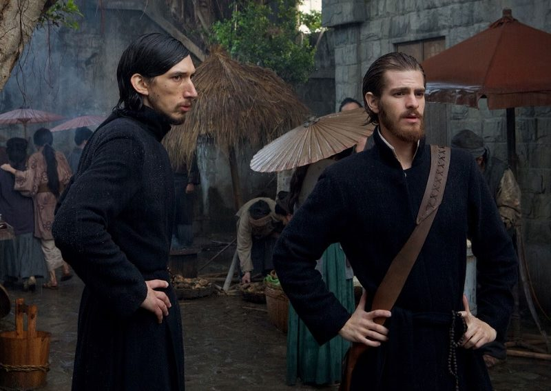 silence-martin-scorcese-cinema-film-adelaide-review