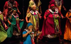 soweto-gospel-choir-fringe-adelaide-review