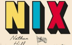 the-nix-nathan-hill-book-adelaide-review