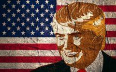 trump-politics-poverty-adelaide-review