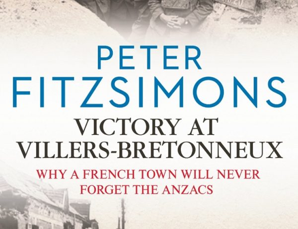 victory-villers-bretonneux-adelaide-review