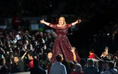 adele-adelaide-oval-review-adelaide-review