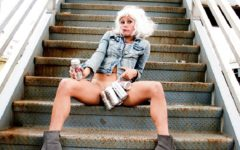 adrienne-truscott-asking-for-it-fringe-adelaide-review