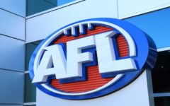 afl-melbourne-international-comedy-festival-adelaide-review