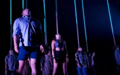 backbone-adelaide-festival-adelaide-review