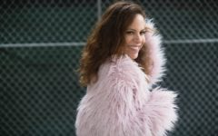 bebel-gilberto-womadelaide-adelaide-review