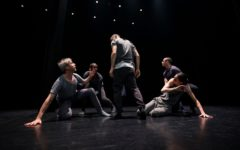 betroffenheit-adelaide-festival-adelaide-review