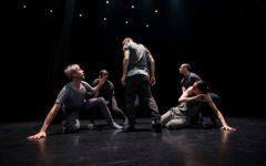 betroffenheit-adelaide-festival-adelaide-review