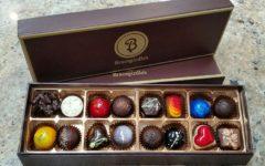 bracegirdles-chocolate-competition-adelaide-review