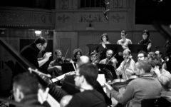 concerto-italiano-lorfeo-adelaide-festival-review