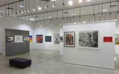 gallery-m-competition-adelaide-review