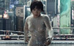 ghost-in-the-shell-film-cinema-adelaide-review