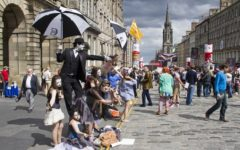 grants-edinburgh-Fringe-adelaide-review