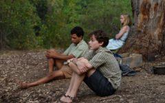 jasper-jones-cinema-adelaide-review