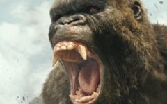 kong-skull-island-cinema-film-reviews-adelaide-review