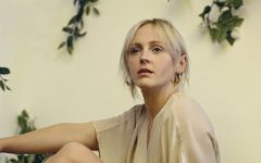 laura-marling-australia-tour-2017-adelaide-review