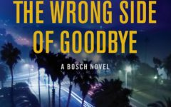 michael-connelly-wrong-side-goodbye-book-adelaide-review