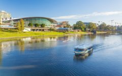 montefiore-flushing-river-torrens-tourism-adelaide-review