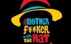 motherfucker-with-the-hat-fringe-adelaide-review