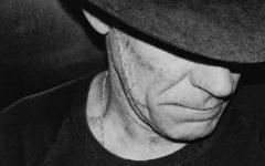 my-leonard-cohen-fringe-adelaide-review