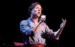 rufus-wainwright-adelaide-festival-adelaide-review