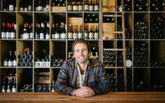 sami-odi-mahe-ribo-syrah-wine-adelaide-review-3